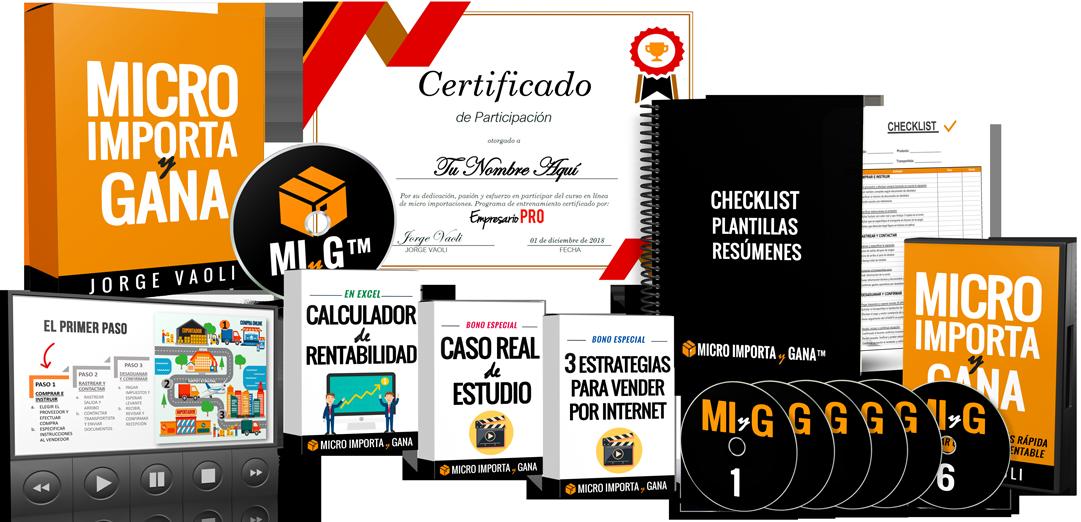 MIG-Oferta-Completa